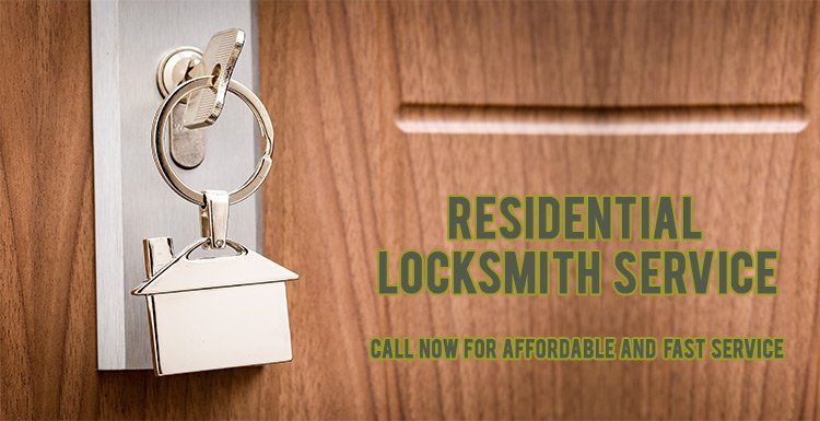 Master Locksmith Store Annapolis, MD 410-941-7089